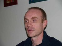 Eiríkur Þórarinsson