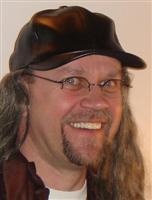 Birgir Björgvinsson