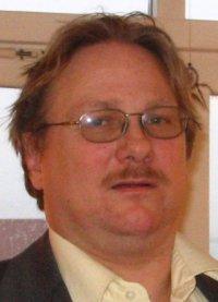 Kristján Freyr Karlsson