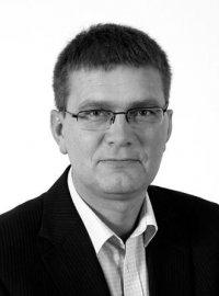 Ingólfur Vignir Guðmundsson