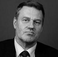 Lárus H. Bjarnason