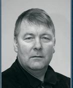 Helgi Þórisson