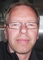 Eiður Örn Ármannsson