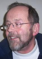 K. Reynir Sigurðsson