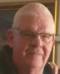 Guðmundur Sigurjónsson