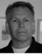 Hjörtur G. Björnsson